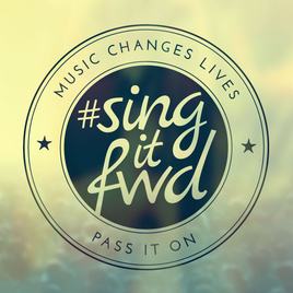 #SINGITFWD