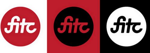 FITC: SPOTLIGHT UX/UI