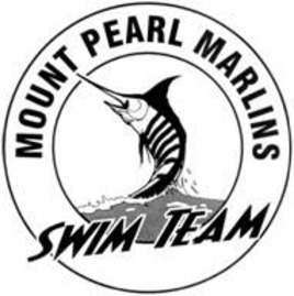 MOUNT PEARL MARLINS SWIM TEAM