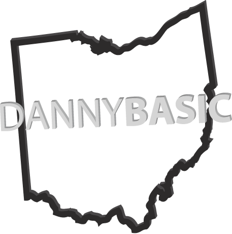Danny Basic