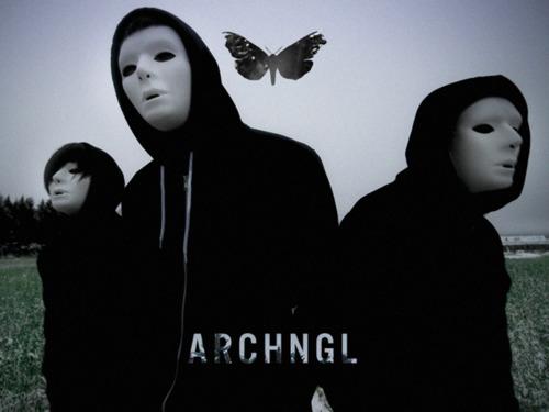 ARCHNGL