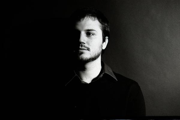 Dominic Matar