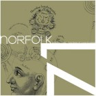 Norfolk – The 71 Functions of Consciousness artwork