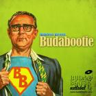 Various Artists – Budabootie artwork