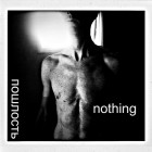Nothing – Poshlost artwork