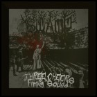 Swamp – Three Cheers for the Firing Squad artwork
