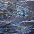Eolune – Tiny Oceans artwork