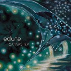 Eolune – Canvas artwork
