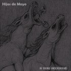 Hijos de Mayo – In Sound Underground artwork