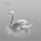 Judd Madden – Float artwork