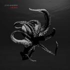Judd Madden – Drown artwork