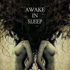 Awake in Sleep – Awake in Sleep artwork