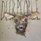 DEERPEOPLE – DEERPEOPLE artwork