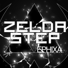Ephixa – Zelda Step artwork
