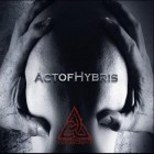 Aperion – Act of Hybris artwork