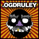 Druley – .OGDRULEY artwork