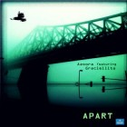 Azoora and Graciellita – APART artwork