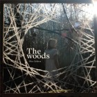 Wise Children – The Woods artwork