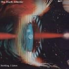 The Black Atlantic – Darkling, I Listen artwork