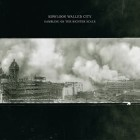 Kowloon Walled City – Gambling on the Richter Scale artwork