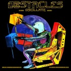 Obstacles – Oscillate artwork