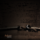 Adore – Emotion artwork