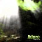 Adore – Beneath Us artwork