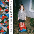 Yohuna – Revery artwork
