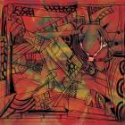 DEERPEOPLE – EXPLORGASM artwork