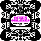 Queen Orlenes - Helicopters artwork