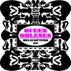 Queen Orlenes – Helicopters artwork