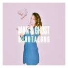 Man & Ghost - Shoutalong artwork
