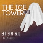 Erik Sumo Band – The Ice Tower In Dub artwork