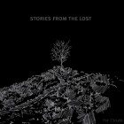 Stories From The Lost – For Clouds artwork