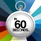 Various Artists – Gone In 60 Seconds - Vol.2 artwork