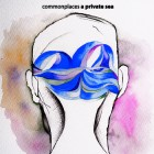 Commonplaces – A private sea artwork