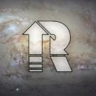 Resykle – Dust & Gravity artwork