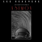 Lee Rosevere – Asimov (music inspired by the writings of) artwork