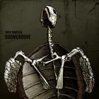 Judd Madden – Doomgroove artwork