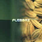 Flembaz – Magic Mint artwork