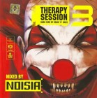 Noisia - Therapy Session 3