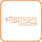 Afternoon Coffee - Singles Collection 2011-2012