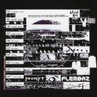 Flembaz – Prompt artwork
