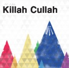 MC Cullah – Killah Cullah artwork
