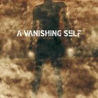A Vanishing Self – Mirrors artwork