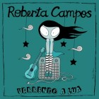 Roberta Campos – Varrendo a Lua artwork