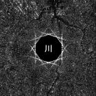 QQROACH – RIVER (Radio Edit) artwork