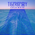 Tigerberry – Cold Wave artwork