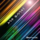 bertycox – The Signal artwork