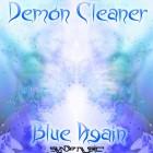 Demon Cleaner – Blue Again artwork